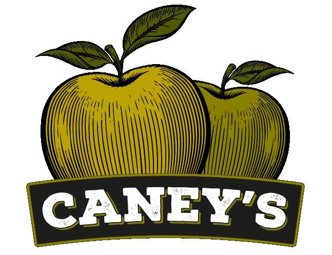 Caneys Cider